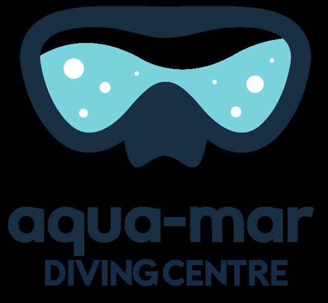 programari Aqua-mar dive centre